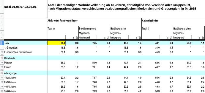 Screenshot%20from%202018-03-26%2021-39-29