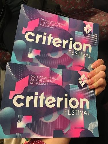 criterion-tix