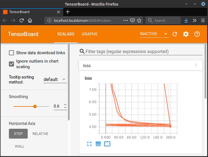 Screenshot%20from%202019-01-29%2011-48-29