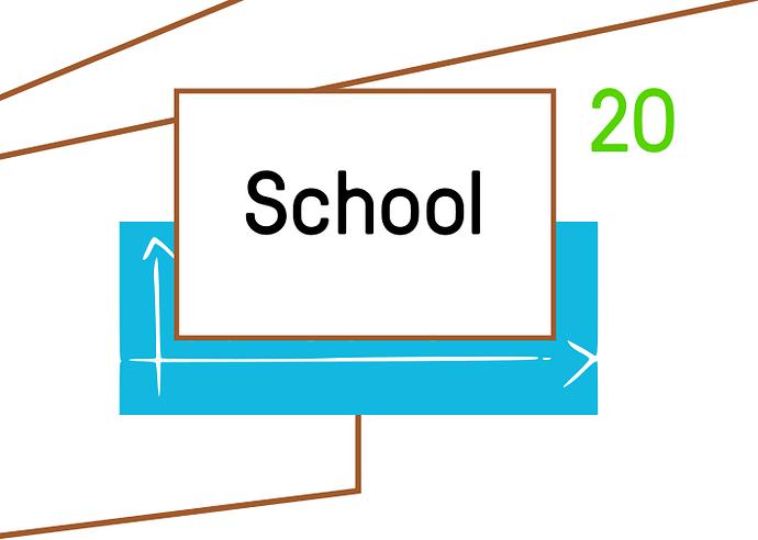 Screenshot%20from%202018-12-21%2023-30-40