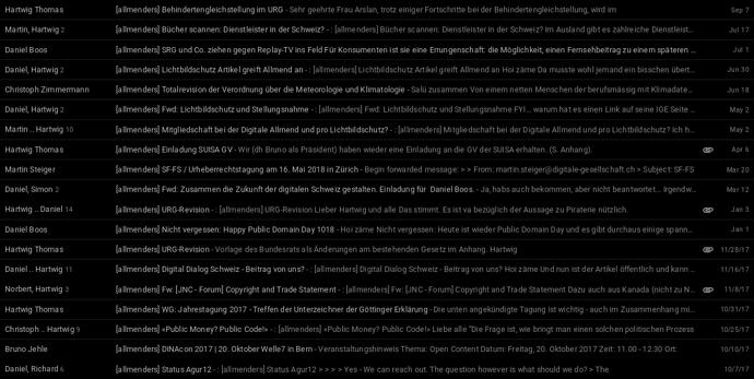 Screenshot%20from%202018-12-04%2014-51-45
