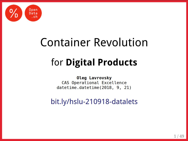 container-revolution