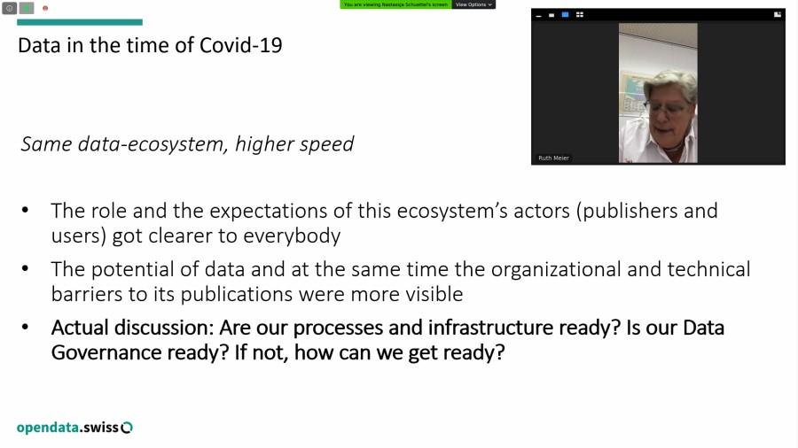 Screenshot%20from%202020-06-23%2014-06-06